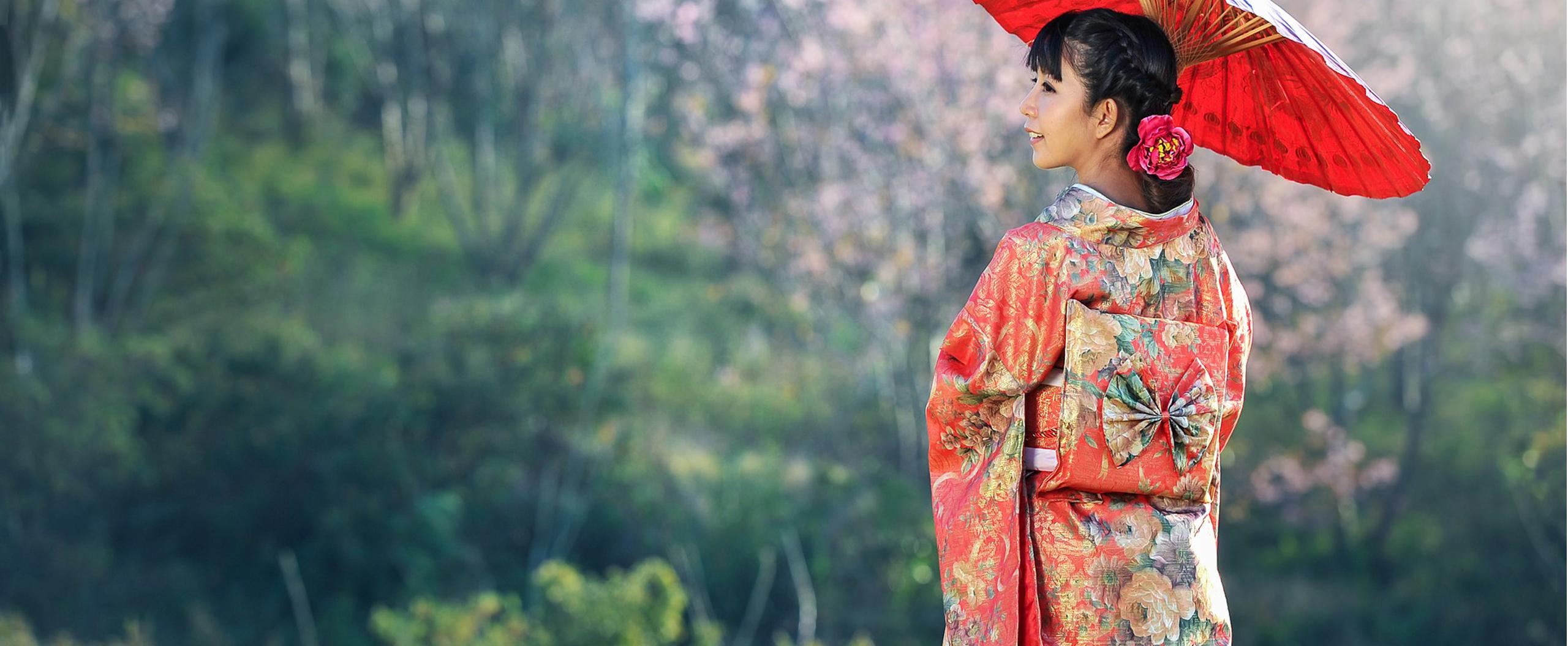 いわき市の冠婚葬祭・レンタル・貸衣裳さくら。 成人式、七五三、結婚式、礼服、喪服、冠婚葬祭などに幅広く対応しております。